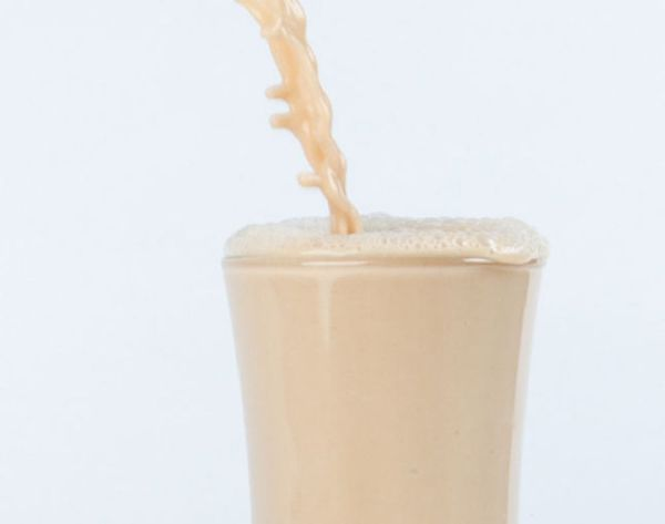 Diet Hacks: Soylent Now FDA-Approved to Replace All of Your Meals