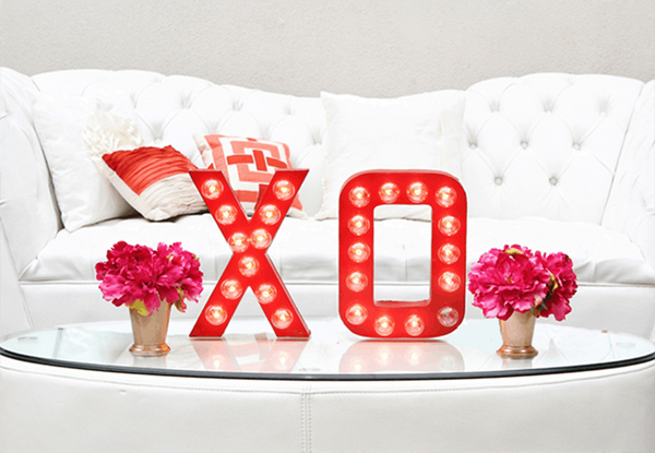 22 Heart-Melting DIY Ideas for the Perfect Valentine Date Night