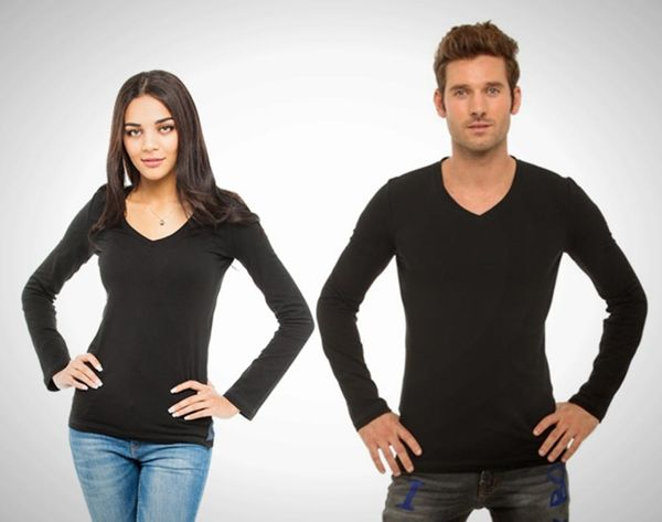 Would You Pay $200 for a T-Shirt That Gets You to Stop Slouching?