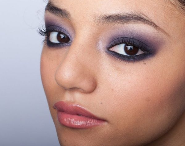 How to Master the Smokey Eye: 10 Smoldering Tutorials