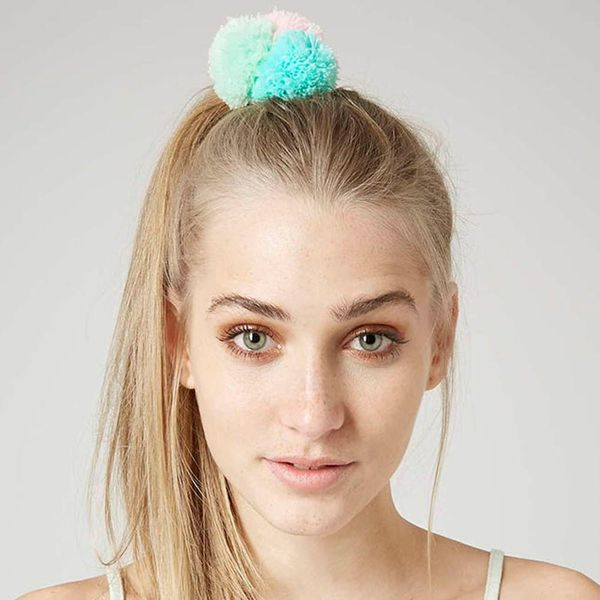 11 Summer Hair Accessories to Buy or DIY