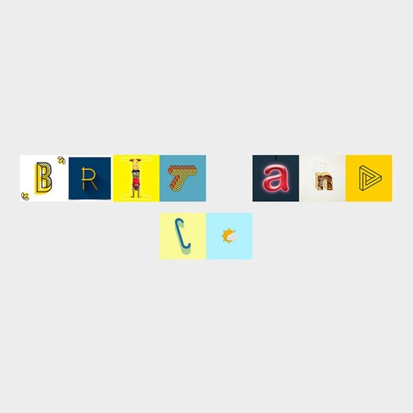 This Website Will Turn Your Instagrams into Typography Masterpieces