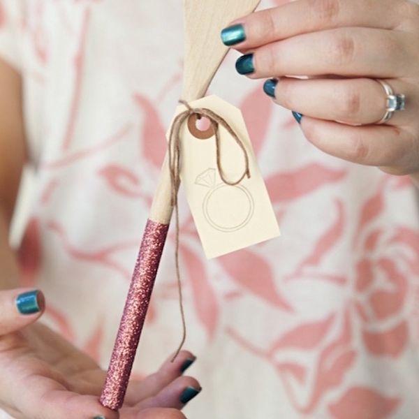19 Bridal Shower Gifts Under $50 to Get You Through Wedding Season