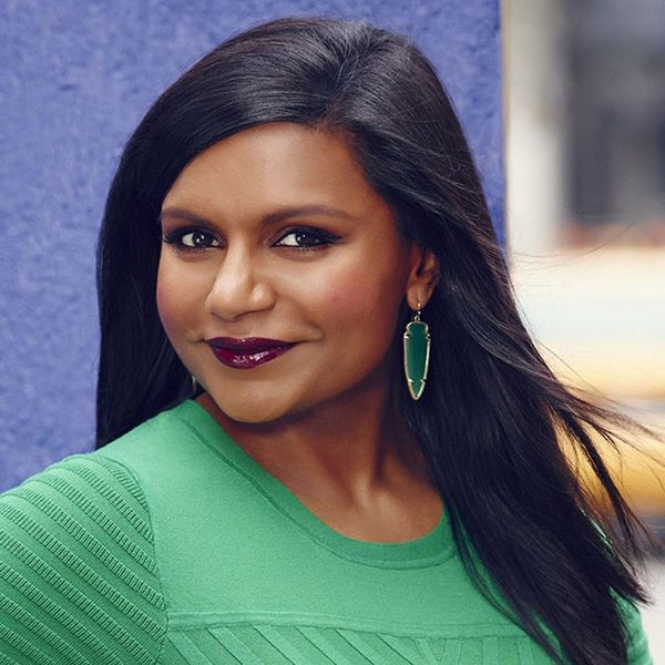 14 Stylish Looks We Loved from The Mindy Project