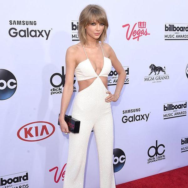 10 Ways to Wear the Billboard Music Awards Hottest Styles IRL