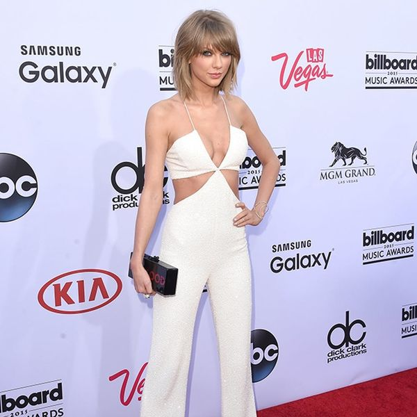 10 Ways to Wear the Billboard Music Awards Hottest Styles IRL