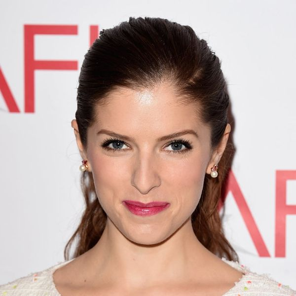 7 BFF Dates You Should Go on This Weekend Inspired by Anna Kendrick