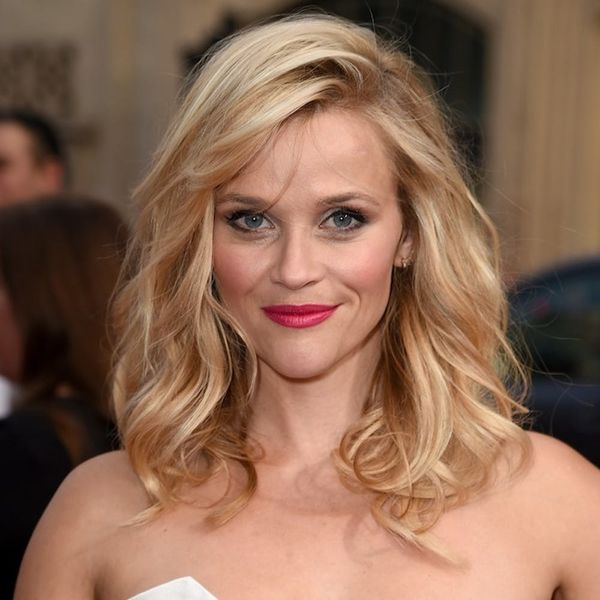 7 Recipes Reese Witherspoon Thinks You Should Make This Week