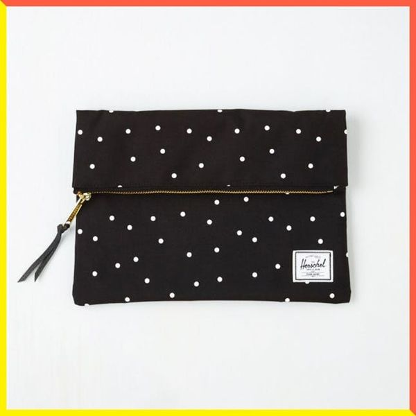 12 Clutches Under $100 to Shop Now and Party With Later