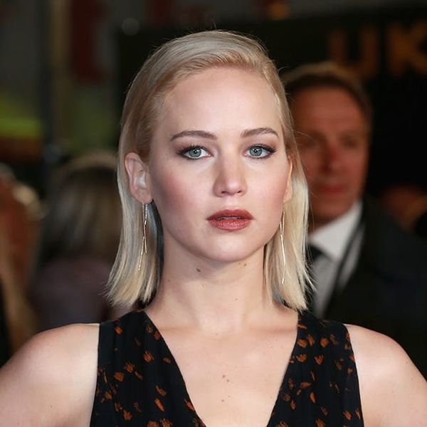 How 3 Celebs Made Cutouts Work at The Hunger Games: Mockingjay Part 2 Premiere