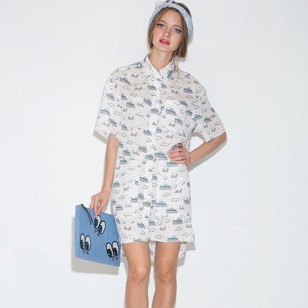 19 Stylish Loungewear Options for Your Next Lazy Sunday