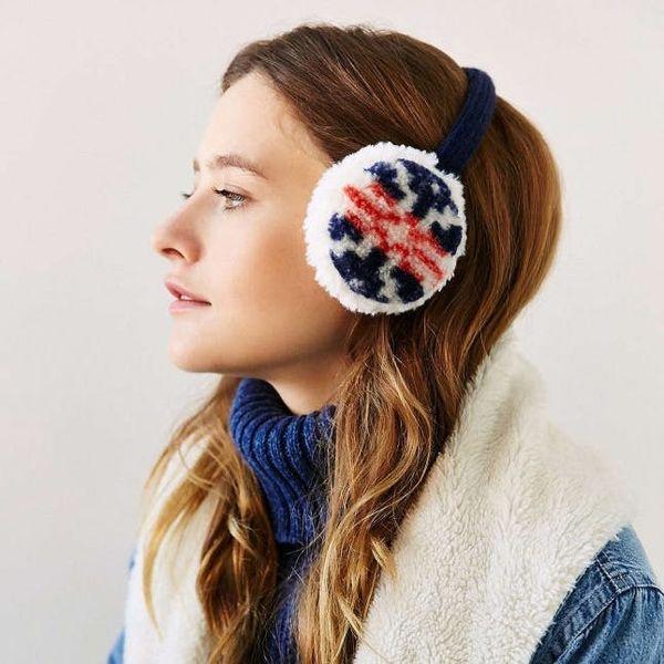 19 Stylish Cold Weather Essentials Under $100