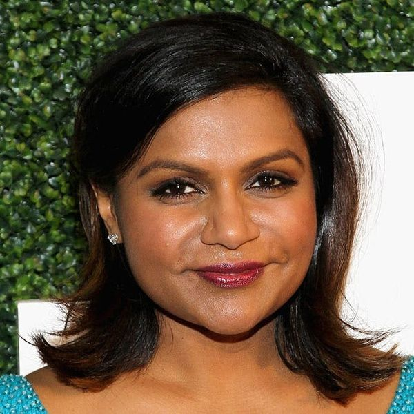 The Mindy Project's Stylist Created a Line of Mindy-Inspired Jackets