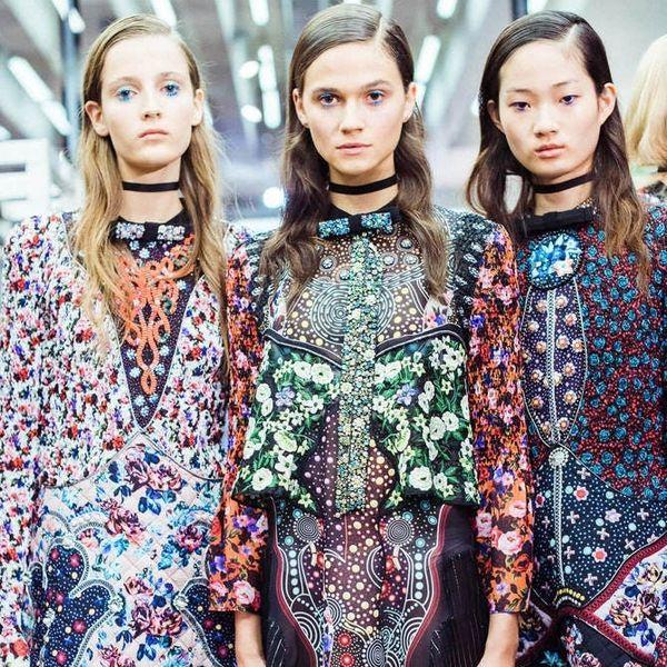 British Fashion Designers You Need to Know