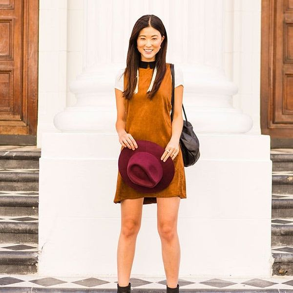 5 Fall Statement Pieces We Can't Live Without