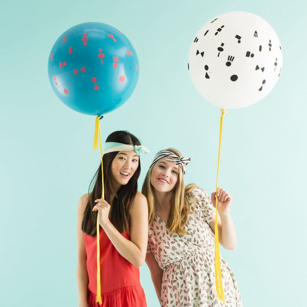 25 Birthday Gifts Your Bestie Will Love