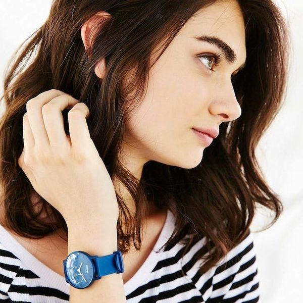 15 Small Watches to Make You Want to Trade in Your Boyfriend Watch