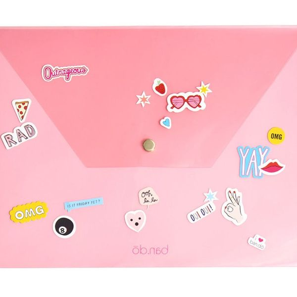 15 of the Cutest Back-to-School Supplies You've Ever Seen