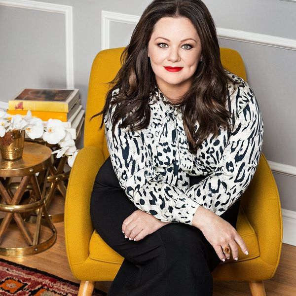 See the First Photos of Melissa McCarthy's New Fashion Line