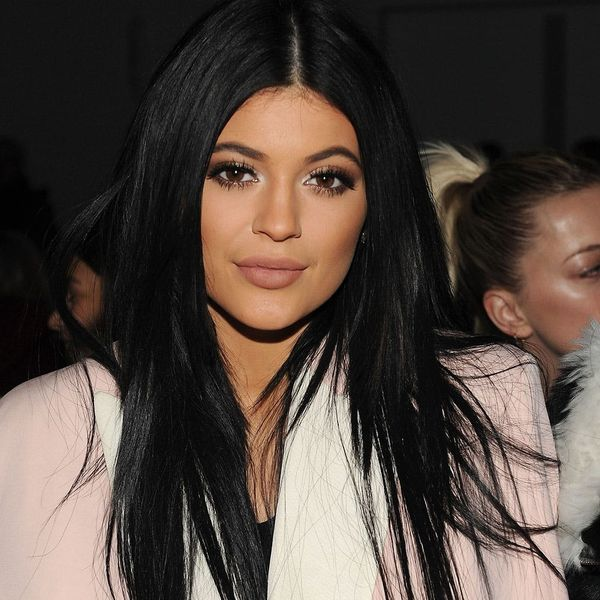 5 of the Best Beauty Secrets We've Learned from Kylie Jenner