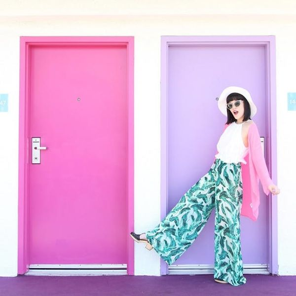 12 Style Blogger Tricks Worth Taking to Your Closet