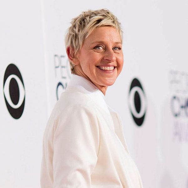 9 of Our Favorite Pieces from Ellen DeGeneres' New Clothing + Home Decor Line