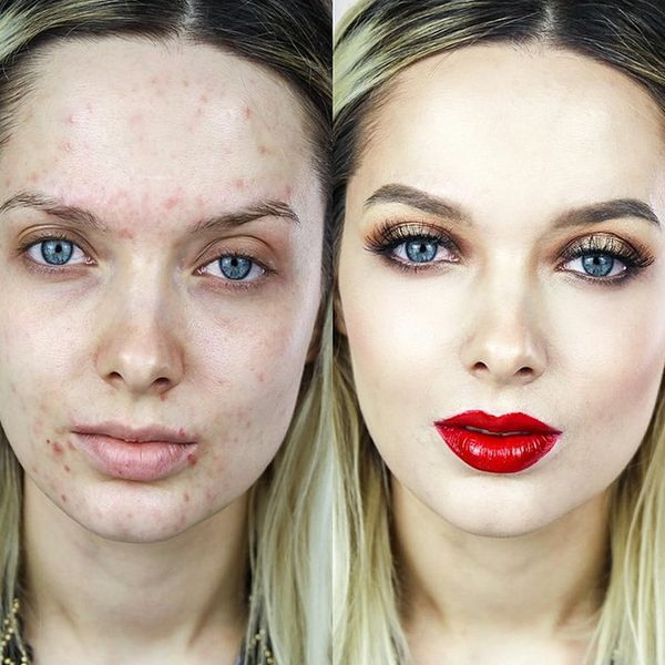Here's Why the Hashtag#youlookdisgusting Is Currently Trending