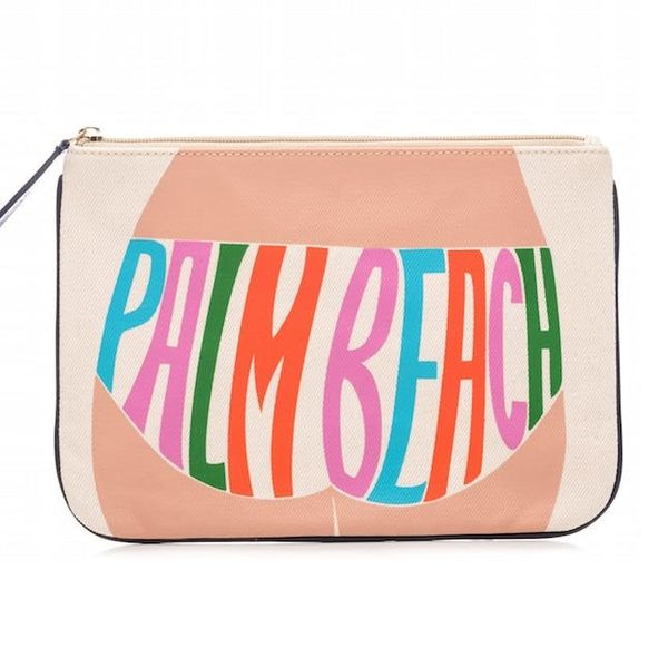 20 OMG-Worthy Bags + Clutches for Every Summer Look