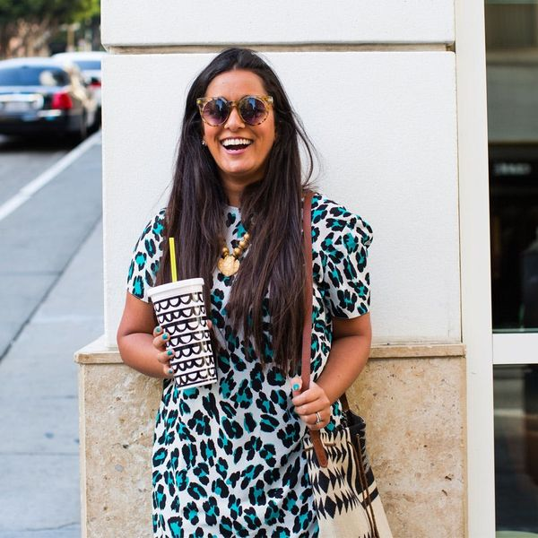 See What 3 Creative Pros Carry in Their Bags On the Daily