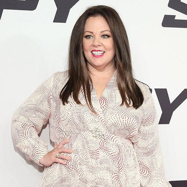 Melissa McCarthy FINALLY Gives Us a Sneak Peek at Her New Clothing Line