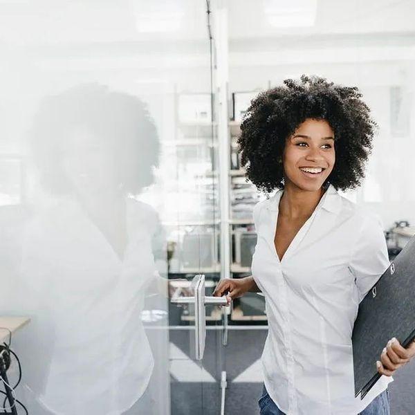 7 Tips for Finally Landing Your Dream Job in 2020
