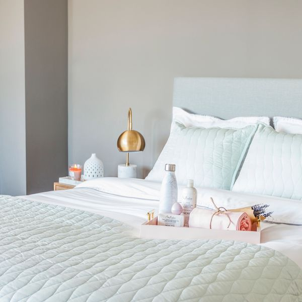 5 Ways to Create an Eco-Inspired Guest Room That Feels Like Home