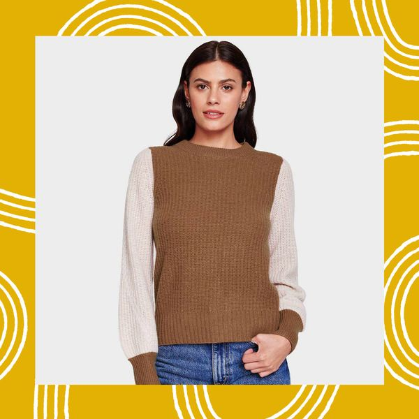 Sustainable Winter Fashion to Carry You Through Sweater Weather