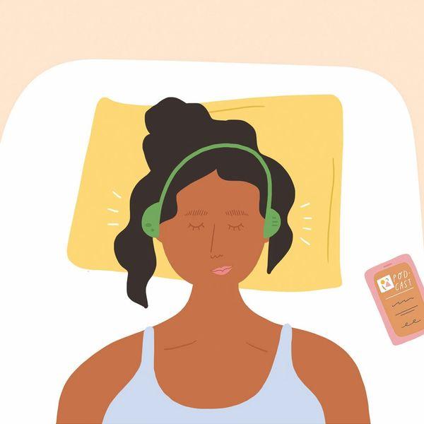 7 Sleep Hacks for a Stress-Free Snooze