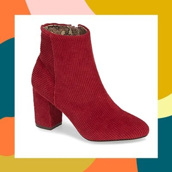 Found: The 16 Best Boots For Fall At Every Price Point