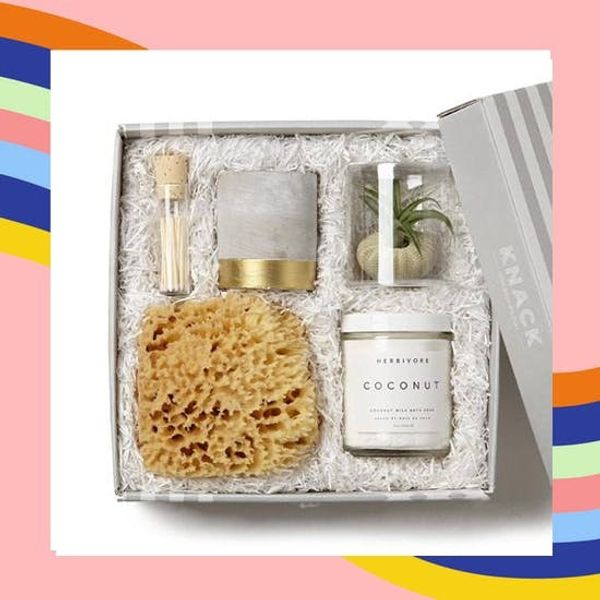 No Bad Days: The Best Wellness Care Packages To Send To Your BFF