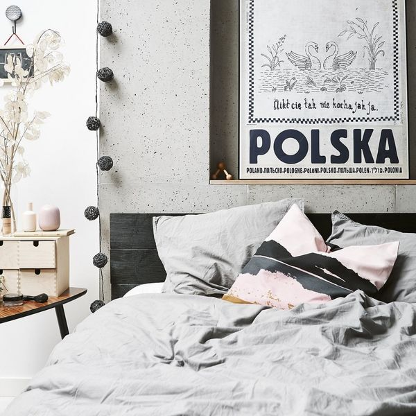 9 Affordable Ways To A Cozy, Hygge Home This Winter