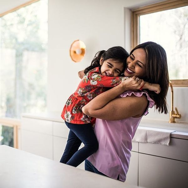 10 Alexa Skills That Will Change Your Parenting Life