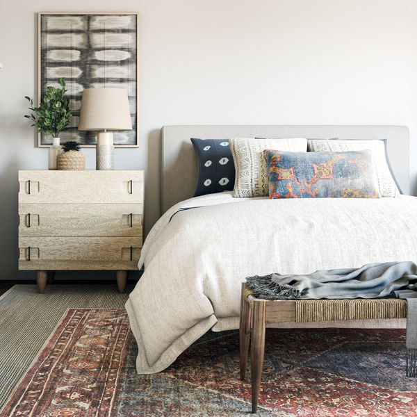 2020 Home Trends That Will Totally Inspire Your Next Makeover