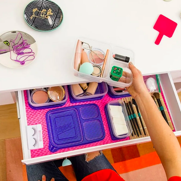 The Best Organizing Ideas for Your Next Winter Night In