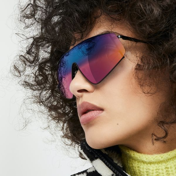 The Chillest Après Ski Styles of Winter 2020
