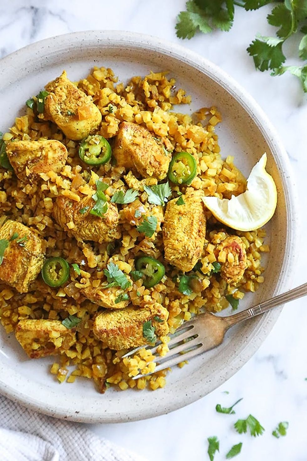25 Delicious Indian Recipes To Spice Up Your Meal Planning Brit Co
