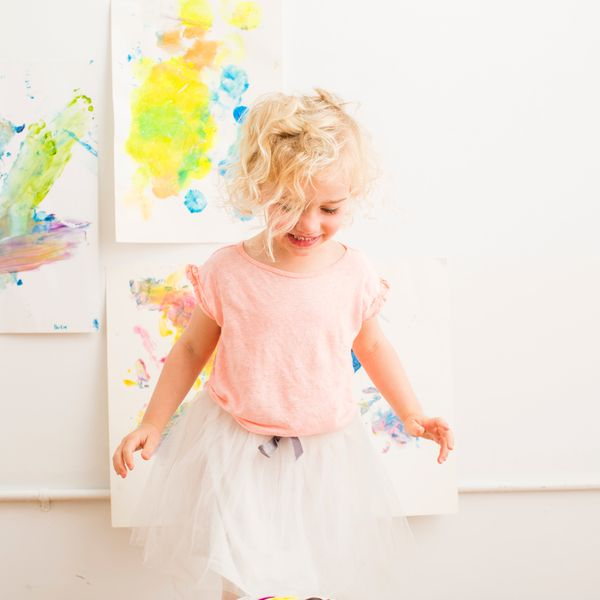7+ Ideas for Celebrating Kid Birthdays in the Age of Social Distancing