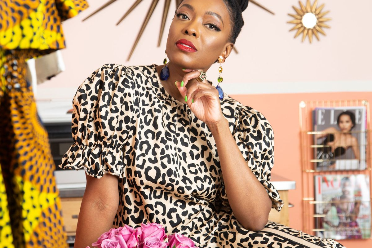 18 Black Creatives and Change-Makers Whose Work Is Making a Difference