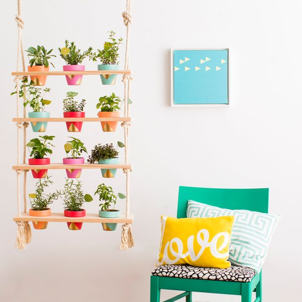 Statement-Making Home Improvement Projects You Can Do in 3 Days or Less