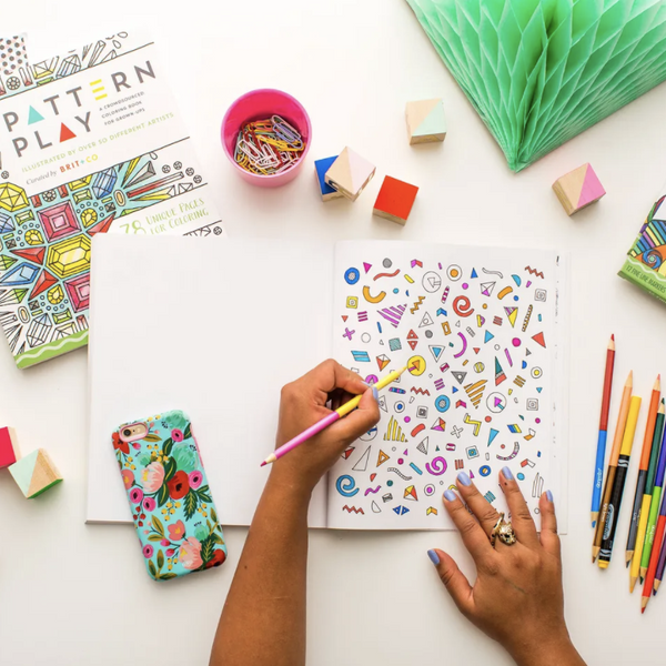 50 Free and Fun Printables That Kids (and You!) Will Love