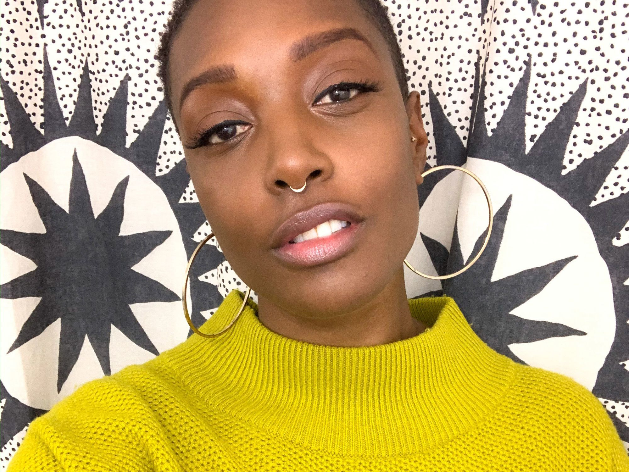 Comedian Franchesca Ramsey on Her Journey to Becoming an Accidental Activist