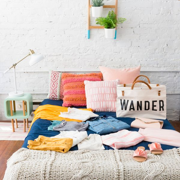 A Moving Checklist for Organizing Your Next Move