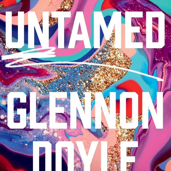 Glennon Doyle