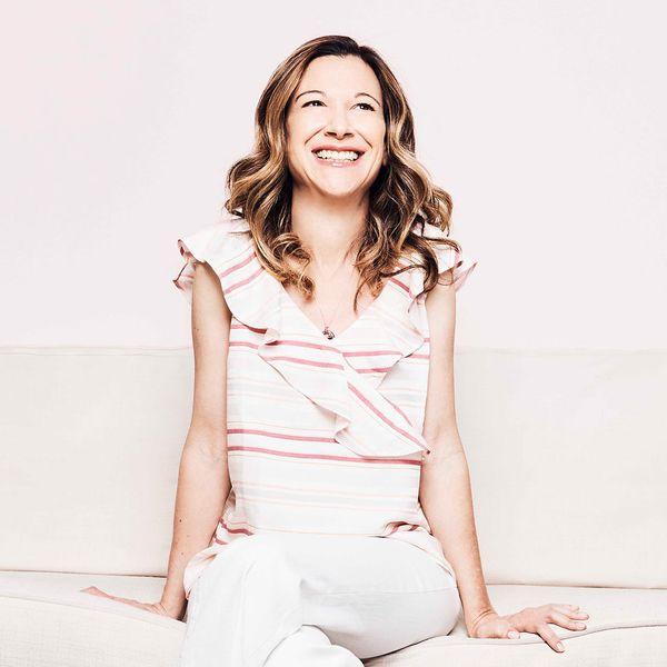 Lori Gottlieb Teaches Brit + Anj Therapy 101